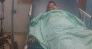 Biaya Pengobatan Tumor Ganas di Betis Amin