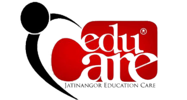 Hadiah Untuk Jatinangor Education Care