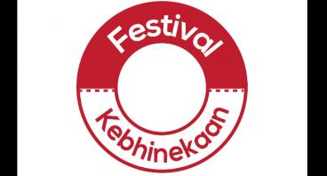 Kitabisa Festival Kebhinekaan