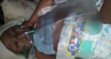Doa untuk kesembuhan Raditya Yusuf Pratama