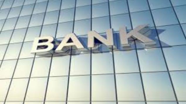 Mari Bantu Korban Arogansi Bank