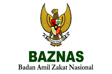 Zakat Fitrah Badan Amil Zakat Nasional
