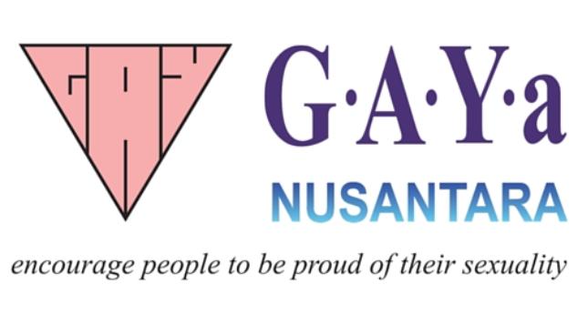Bantu kami mencapai kesetaraan gender