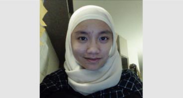 Bantu Alm. Shinta P. Untuk Pulang Ke Indonesia
