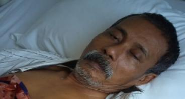 Bantu Ayah saya melawan diabetes