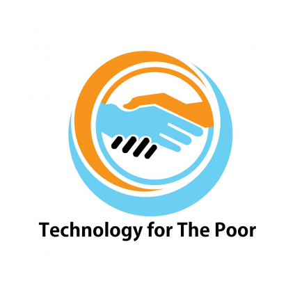 Technology For The Poor
