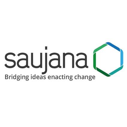 Saujana Indonesia
