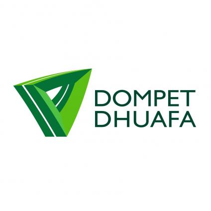 Dompet Dhuafa #PeduliMaster