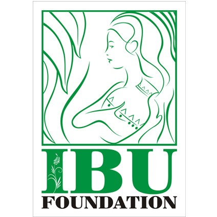 IBU Foundation
