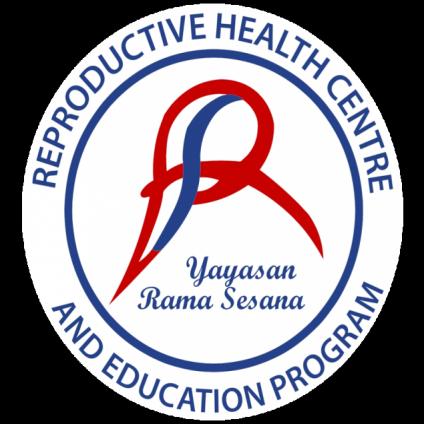 Yayasan Rama Sesana