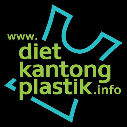 Indonesia Plastic Bag Diet Movement
