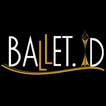 Ballet Indonesia Foundation