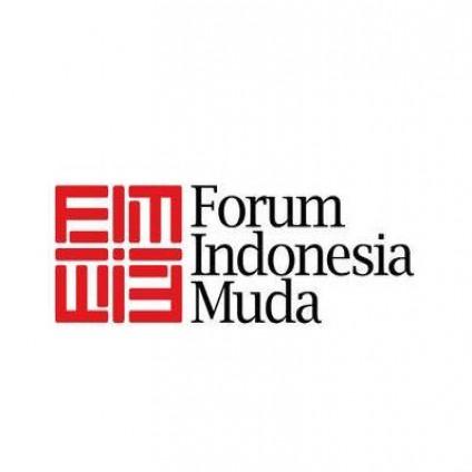 Forum Indonesia Muda