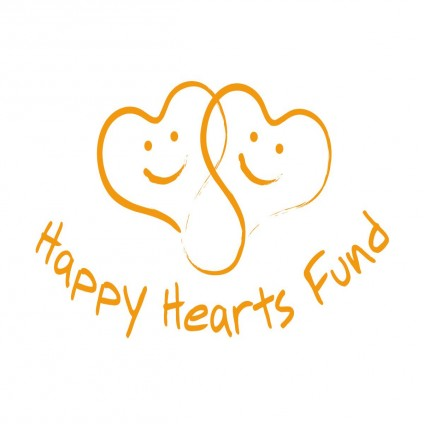 Happy Hearts Fund Indonesia