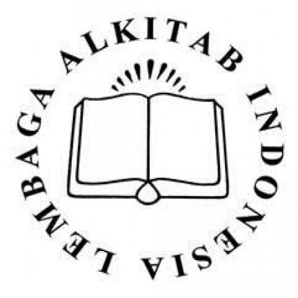 Lembaga Bible Indonesia