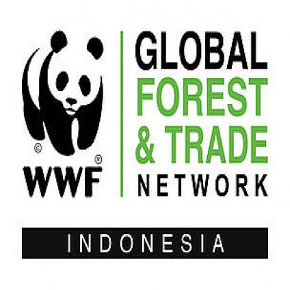 World Wild Life Fund for Nature (WWF) Indonesia