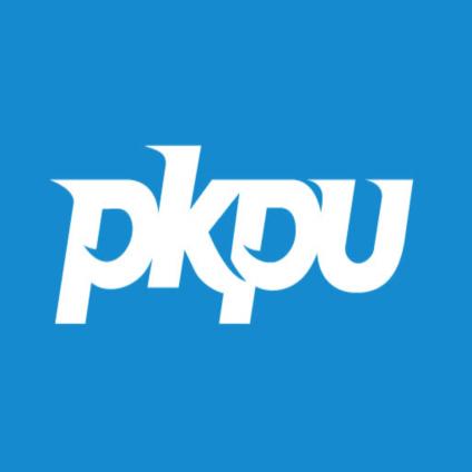 PKPU Lembaga Kemanusiaan Nasional