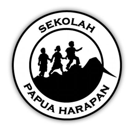 Papua Hope School
