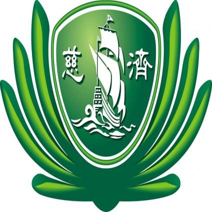 Yayasan Buddha Tzu Chi Indonesia