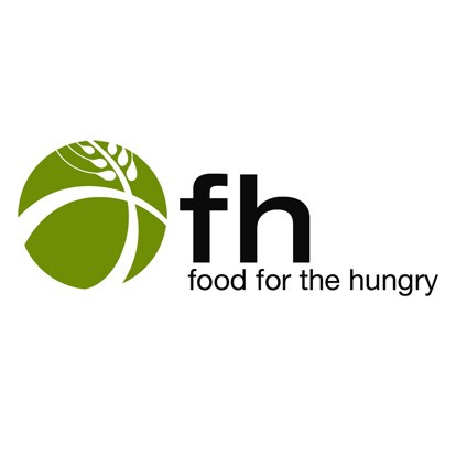 Food for the Hungry Indonesia