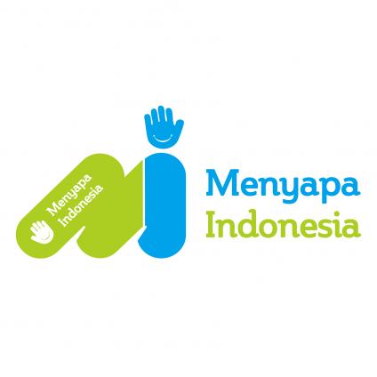 Menyapa Indonesia