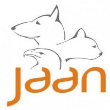 Jakarta Animal Aid Network (JAAN)