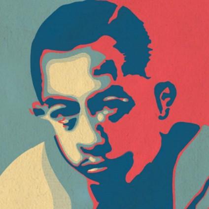 Tribute to Ismail Marzuki