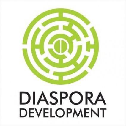 Diaspora Development