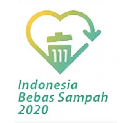 Yuk Bergerak IndonesiaBebasSampah2020 di Kota Kita
