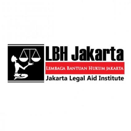 Lembaga Bantuan Hukum