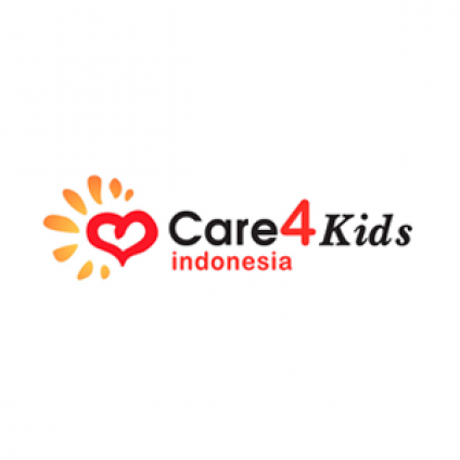 Care4Kids Indonesia