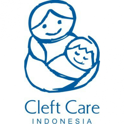 Cleft Care Foundation Indonesia