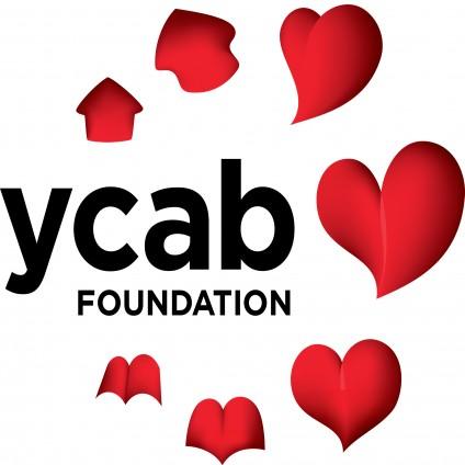DonateYourBirthday - Yayasan Cinta Anak Bangsa