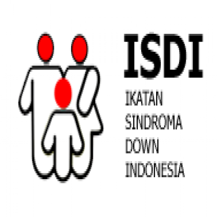 Ikatan Sindroma Down Indonesia