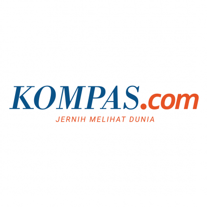 KOMPAS.COM Peduli