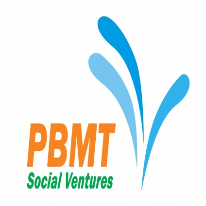 PBMT Social Ventures