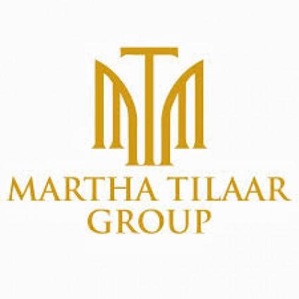 Roemah Martha Tilaar
