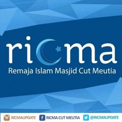 Remaja Islam Masjid Cut Meutia