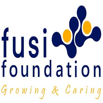 Fusi Foundation