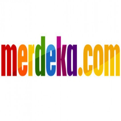 Merdeka.com Peduli
