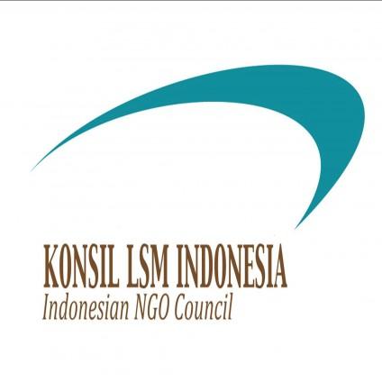 Konsil LSM Indonesia