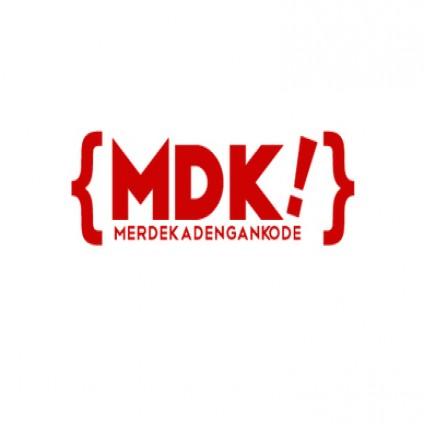 Hackathon Merdeka