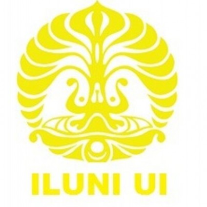 Ikatan Alumni Universitas Indonesia