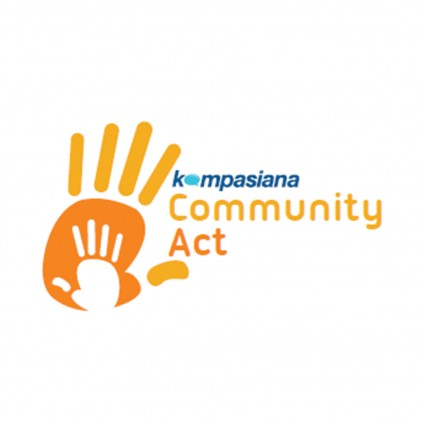 Kompasiana Community Act