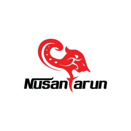 NusantaRun