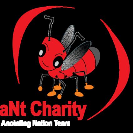 #artisnyetir4antcharity