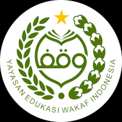 Yay Edukasi Wakaf