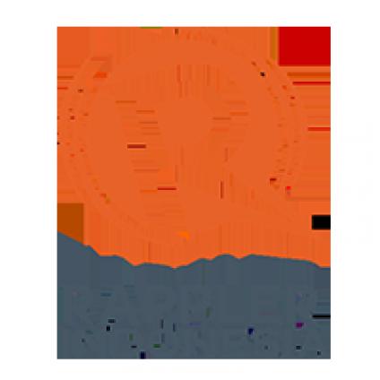 Rappler Indonesia