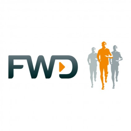 FWD - Kompasiana