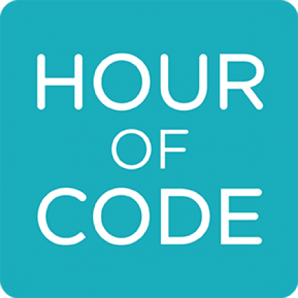Hour of Code Indonesia